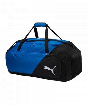 puma-liga-large-bag-tasche-blau-schwarz-f03-ballsport-handschuh-torhueter-torwart-abwehr-075208.jpg