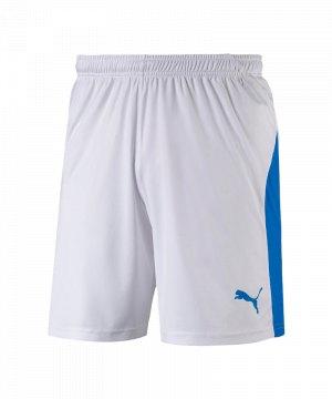 puma-liga-short-weiss-blau-f12-teamsport-textilien-sport-mannschaft-703431.jpg