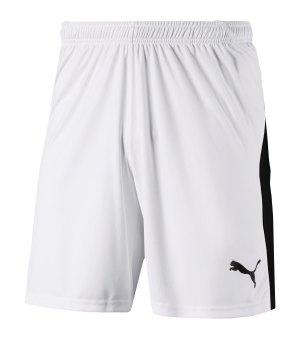 puma-liga-short-weiss-schwarz-f04-teamsport-textilien-sport-mannschaft-703431.jpg