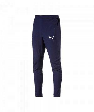 puma-liga-sideline-woven-pant-hose-blau-f06-training-outfit-sportlich-alltag-freizeit-fussball-laufen-655317.jpg