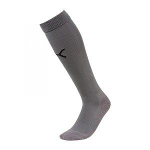 puma-liga-socks-core-stutzenstrumpf-gelb-f46-fussball-teamsport-textil-stutzenstruempfe-703441.jpg