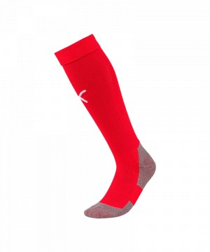 puma-liga-socks-core-stutzenstrumpf-rot-weiss-f01-fussball-team-training-sport-komfort-703441.jpg