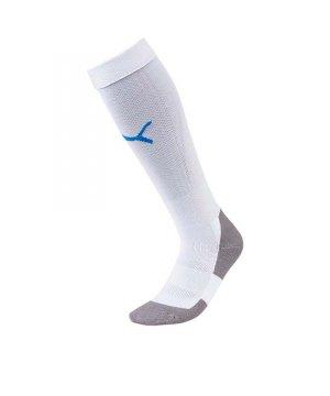 puma-liga-socks-core-stutzenstrumpf-weiss-blau-f12-fussball-team-training-sport-komfort-703441.jpg
