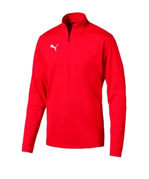 puma-liga-training-1-4-zip-top-sweatshirt-rot-f01-sweatshirt-oberteil-langarm-mannschaftssport-ballsportart-fussball-655606.jpg