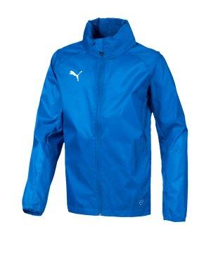 puma-liga-training-rain-jacket-kids-f02-regenjacke-jacke-regen-team-mannschaftssport-ballsportart-training-workout-655316.jpg