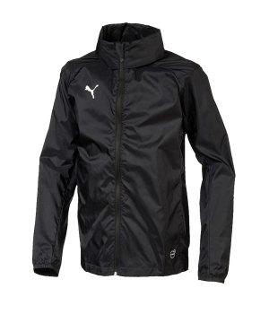 puma-liga-training-rain-jacket-kids-f03-regenjacke-jacke-regen-team-mannschaftssport-ballsportart-training-workout-655316.jpg