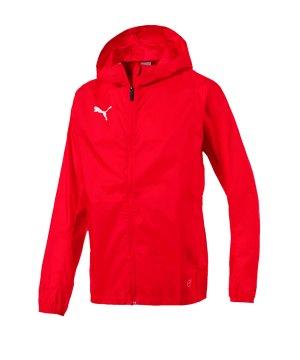 puma-liga-training-rain-jacket-regenjacke-f01-schlechtwetter-regen-jacke-hose-mannschaftssport-ballsportart-655304.jpg