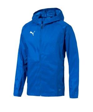 puma-liga-training-rain-jacket-regenjacke-f02-schlechtwetter-regen-jacke-hose-mannschaftssport-ballsportart-655304.jpg