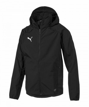 puma-liga-training-rain-jacket-regenjacke-f03-schlechtwetter-regen-jacke-hose-mannschaftssport-ballsportart-655659.jpg