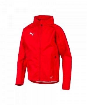 puma-liga-training-rain-jacket-regenjacke-kids-f01-fussball-spieler-teamsport-mannschaft-verein-655660.jpg