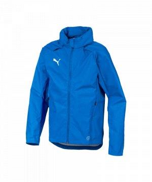 puma-liga-training-rain-jacket-regenjacke-kids-f02-fussball-spieler-teamsport-mannschaft-verein-655660.jpg