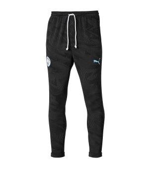 puma-manchester-city-casuals-jogginghose-f17-replicas-pants-international-756106.jpg