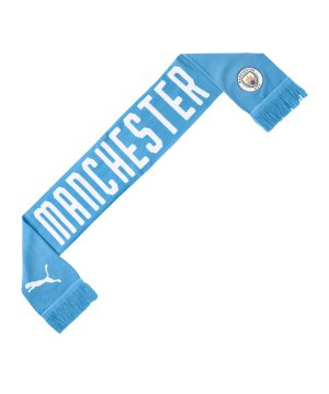puma-manchester-city-dann-fanschal-blau-weiss-f27-replicas-zubehoer-international-53821.jpg