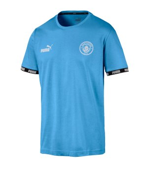 puma-manchester-city-ftblculture-t-shirt-blau-f27-replicas-t-shirts-international-756135.jpg