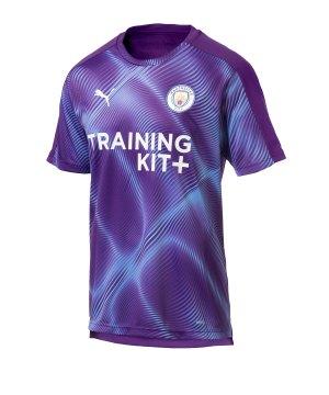 puma-manchester-city-prematch-shirt-lila-blau-f16-replicas-t-shirts-international-755817.jpg