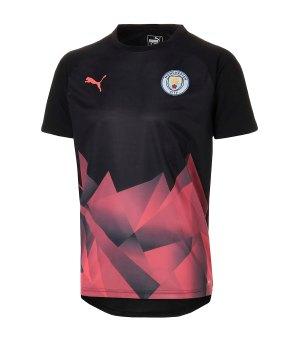 puma-manchester-city-prematch-shirt-ucl-f30-replicas-t-shirts-international-756248.jpg
