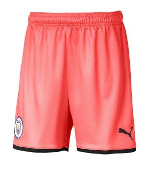 puma-manchester-city-short-3rd-2019-2020-kids-replicas-shorts-international-755608.jpg