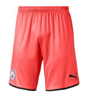 puma-manchester-city-short-3rd-2019-2020-replicas-shorts-international-755607.jpg