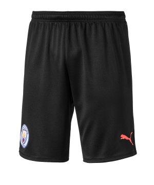 puma-manchester-city-short-away-2019-2020-replicas-shorts-international-755607.jpg