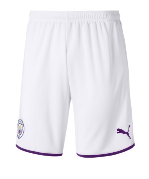 puma-manchester-city-short-home-2019-2020-kids-replicas-shorts-international-755608.jpg