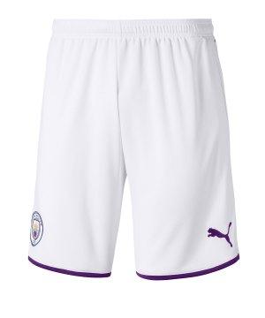 puma-manchester-city-short-home-2019-2020-replicas-shorts-international-755607.jpg