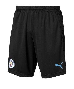 puma-manchester-city-trainingsshort-schwarz-f17-replicas-shorts-international-755804.jpg