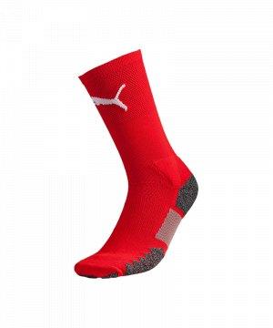 puma-match-crew-socks-socken-sportbekleidung-training-rot-weiss-f01-702660.jpg