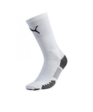 puma-match-crew-socks-socken-sportbekleidung-training-weiss-schwarz-f04-702660.jpg