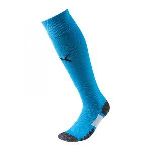 puma-match-stutzenstrumpf-blau-schwarz-f62-vereinausstattung-teamsport-strumpfsstutzen-bekleidung-702210.jpg