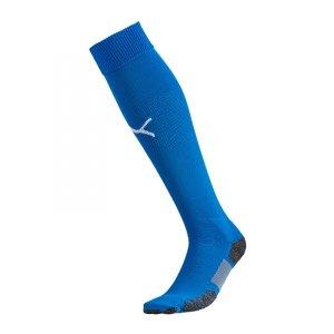puma-match-stutzenstrumpf-blau-weiss-f02-vereinausstattung-teamsport-strumpfsstutzen-bekleidung-702210.jpg