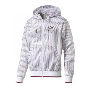 puma-mcs-tennis-jacket-kapuzenjacke-lifestylejacke-freizeitjacke-jacke-herrenjacke-men-herren-maenner-weiss-blau-f02-568383.jpg