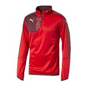 puma-mestre-1-4-zip-training-top-rot-f01-sweatshirt-trainingstop-herren-men-maenner-654370.jpg