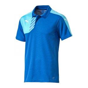 puma-mestre-poloshirt-blau-f02-poloshirt-herren-men-maenner-teamsport-654371.jpg