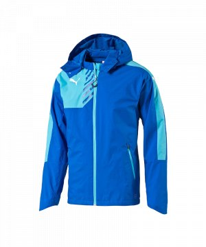 puma-mestre-rain-jacket-regenjacke-blau-f02-regenjacke-jacke-jacket-herren-maenner-men-teamsport-654369.jpg