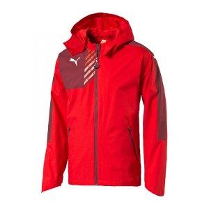 puma-mestre-rain-jacket-regenjacke-rot-f01-regenjacke-jacke-jacket-herren-maenner-men-teamsport-654369.jpg