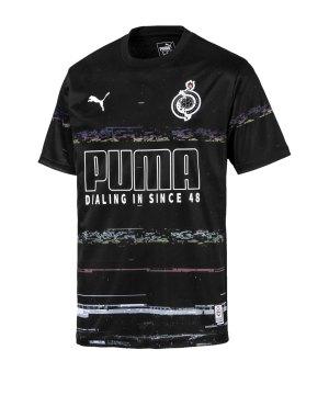 puma-modem-jersey-schwarz-weiss-f01-fussball-textilien-t-shirts-656501.jpg