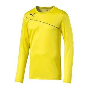 puma-momentta-torwarttrikot-gelb-f23-goalkeeper-torhuetertrikot-herren-men-701702.jpg
