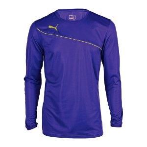 puma-momentta-torwarttrikot-kids-lila-f10-kinder-goalkeeper-torhuetertrikot-701702.jpg