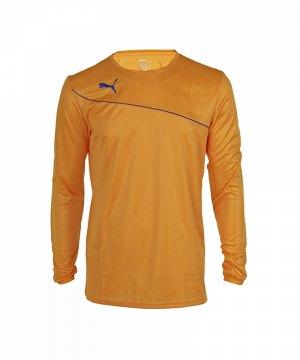 puma-momentta-torwarttrikot-kids-orange-f25-kinder-goalkeeper-torhuetertrikot-701702.jpg