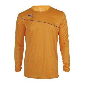 puma-momentta-torwarttrikot-orange-f25-goalkeeper-torhuetertrikot-herren-men-701702.jpg