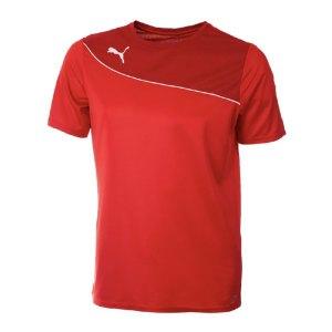 puma-momentta-trikot-shirt-jersey-f01-rot-weiss-701708.jpg
