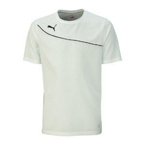 puma-momentta-trikot-shirt-jersey-f04-weiss-schwarz-701708.jpg