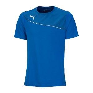 puma-momentta-trikot-shirt-jersey-f2-blau-weiss-701708.jpg