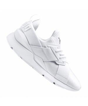 PUMA Schuhe günstig kaufen   Sneaker   PUMA Blaze   Basket   XT ... ccfc6d9f65