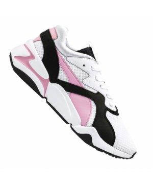 puma-nova-90s-sneaker-weiss-f03-lifestyle-schuhe-damen-sneakers-369486.jpg