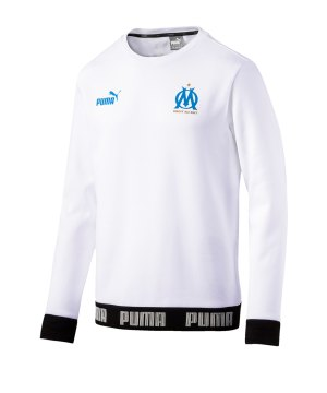 puma-olympique-marseille-ftblculture-sweater-f02-replicas-sweatshirts-national-756069.jpg