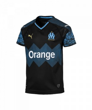 puma-olympique-marseille-trikot-away-2018-2019-replicas-trikots-international-753545.jpg