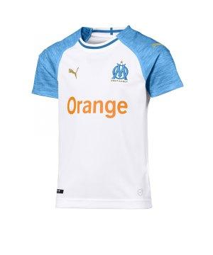 puma-olympique-marseille-trikot-home-2018-2019-replicas-trikots-international-753543.jpg