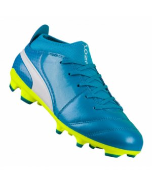 puma-one-17-3-ag-kinder-blau-f02-multinockenschuh-kunstrasen-fussball-neuheit-kontrolle-socke-104444.jpg