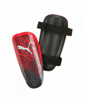 puma-one-17-5-schienbeinschoner-rot-schwarz-f22-ausruestung-schienbeinschuetzer-equipment-30641.jpg